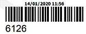 Compra referente ao orcamento 6126 - Imagem 1