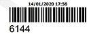 Compra referente ao orcamento 6144 - Imagem 1
