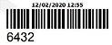 Compra referente ao orcamento 6432 - Pecas Originais Yamaha - Imagem 1
