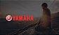 CAMISETA YAMAHA HEART - MT SÉRIES - NOVA COLEÇÃO - Imagem 9