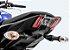 LANTERNA TRASEIRA COMPLETA PARA MT-09 ANO 2020 ORIGINAL YAMAHA - Imagem 2