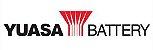 BATERIA YTZ7V YUASA PARA NMAX 160 2017 A 2020 ORIGINAL - Imagem 2