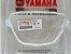 LENTE DO VELOCIMETRO PARA AT115 NEO ORIGINAL YAMAHA - Imagem 2
