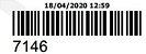 COMPRA REFERENTE AO ORCAMENTO 7146 - PECAS ORIGINAIS YAMAHA - Imagem 1
