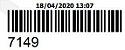 COMPRA REFERENTE AO ORCAMENTO 7149 - PECAS ORIGINAIS YAMAHA - Imagem 1