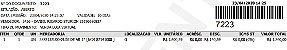 COMPRA ORCAMENTO 7223 - 23P2137U00-GUIA DE AR 1 XT1200Z - ORIGINAL YAMAHA - Imagem 2