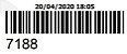 COMPRA REFERENTE AO ORCAMENTO 7188 - PECAS ORIGINAIS YAMAHA - Imagem 1