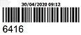 COMPRA REFERENTE AO ORCAMENTO 6416 - PECAS ORIGINAIS YAMAHA  -  Com frete Incluso - Imagem 1