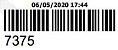 COMPRA REFERENTE AO ORCAMENTO 7375 - PECAS ORIGINAIS YAMAHA - Imagem 1