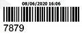 COMPRA REFERENTE AO ORCAMENTO 7879 - PECAS ORIGINAIS YAMAHA - Imagem 1