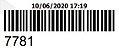 COMPRA REFERENTE AO ORCAMENTO 7781 - PECAS ORIGINAIS YAMAHA - Imagem 1