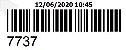 COMPRA REFERENTE AO ORCAMENTO 7737 - PECAS ORIGINAIS YAMAHA - Imagem 1