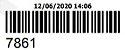 COMPRA REFERENTE AO ORCAMENTO 7861 - PECAS ORIGINAIS YAMAHA - Imagem 1