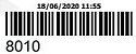 COMPRA REFERENTE AO ORCAMENTO 8010 - PECAS ORIGINAIS YAMAHA - Imagem 1