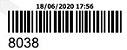 COMPRA REFERENTE AO ORCAMENTO 8038 - PECAS ORIGINAIS YAMAHA - Imagem 1