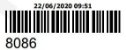 COMPRA REFERENTE AO ORCAMENTO 8086 - PECAS ORIGINAIS YAMAHA - Imagem 1