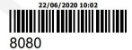 COMPRA REFERENTE AO ORCAMENTO 8080 - PECAS ORIGINAIS YAMAHA - Imagem 1