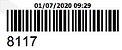 COMPRA REFERENTE AO ORCAMENTO 8117 - PECAS ORIGINAIS YAMAHA - Imagem 1