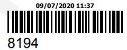 COMPRA REFERENTE AO ORCAMENTO 8194 - PECAS ORIGINAIS YAMAHA - Imagem 1