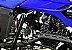 CARBURADOR COMPLETO PARA TTR-230 ORIGINAL YAMAHA - Imagem 2