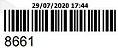 COMPRA REFERENTE AO ORCAMENTO 8661 - PECAS ORIGINAIS YAMAHA - Imagem 1