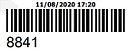 COMPRA REFERENTE AO ORCAMENTO 8841 - PECAS ORIGINAIS YAMAHA - Imagem 1