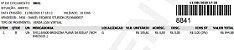 COMPRA REFERENTE AO ORCAMENTO 8841 - PECAS ORIGINAIS YAMAHA - Imagem 2