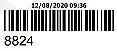 COMPRA REFERENTE AO ORCAMENTO 8824 - PECAS ORIGINAIS YAMAHA - Imagem 1