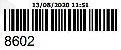 COMPRA REFERENTE AO ORCAMENTO 8602 - PECAS ORIGINAIS YAMAHA - Imagem 1