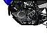 TAMPA ESQUERDA DO MOTOR PARA TTR-230 ORIGINAL YAMAHA - Imagem 5