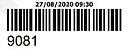 COMPRA REFERENTE AO ORCAMENTO 9081 - PECAS ORIGINAIS YAMAHA - Imagem 1