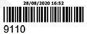 COMPRA REFERENTE AO ORCAMENTO 9110 - PECAS ORIGINAIS YAMAHA - Imagem 1