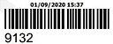 COMPRA REFERENTE AO ORCAMENTO 9132 - PECAS ORIGINAIS YAMAHA - Imagem 1