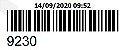 COMPRA REFERENTE AO ORCAMENTO 9230 - PECAS ORIGINAIS YAMAHA - Imagem 1