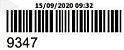 COMPRA REFERENTE AO ORCAMENTO 9347 - PECAS ORIGINAIS YAMAHA - Imagem 1
