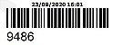 COMPRA DO ORCAMENTO 9486 - PECAS ORIGINAIS YAMAHA - Imagem 1
