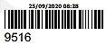 COMPRA REFERENTE AO ORCAMENTO 9516 - PECAS ORIGINAIS YAMAHA - Imagem 1