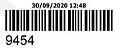 COMPRA REFERENTE AO ORCAMENTO 9454 - PECAS ORIGINAIS YAMAHA - Imagem 1