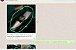 COMPRA REFERENTE AO ORCAMENTO 9454 - PECAS ORIGINAIS YAMAHA - Imagem 5