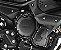 TAMPA DIREITA DO MOTOR PARA XJ6 N E F 2011 A 2018 ORIGINAL YAMAHA - Imagem 2