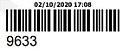 COMPRA DO ORCAMENTO 9633 - PECAS ORIGINAIS YAMAHA - Imagem 1