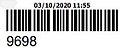 COMPRA REFERENTE AO ORCAMENTO 9698 - PECAS ORIGINAIS YAMAHA - Imagem 1