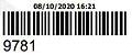 COMPRA REFERENTE AO ORCAMENTO 9781 - PECAS ORIGINAIS YAMAHA - Imagem 1