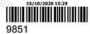COMPRA REFERENTE AO ORCAMENTO 9851 - JOGO DE ADESIVOS ORIGINAIS DA LANDER 2014 VERMELHA - Imagem 1