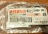 VEDAÇÃO DO AUTOMÁTICO OU SELO DA BOMBA YZF-R1 2007 A 2013 ORIGINAL YAMAHA - Imagem 2