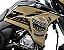 TOMADA DE AR DIREITA PARA XTZ250 NOVA LANDER ABS 2020 E 2021 ORIGINAL YAMAHA - Imagem 5