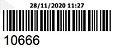 COMPRA DO ORCAMENTO 10666 - PECAS ORIGINAIS YAMAHA - Imagem 1
