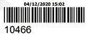 COMPRA DO ORCAMENTO 10466 - PECAS ORIGINAIS YAMAHA - Imagem 1