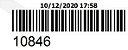 COMPLEMENTO DO ORCAMENTO 10846 - PECAS ORIGINAIS YAMAHA - Imagem 1