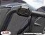 PROTETOR DE MOTOR E CARENAGENS PARA XTZ150 CROSSER ORIGINAL SCAM - Imagem 4
